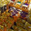 バンコク ショッピングセンター ターミナル21
