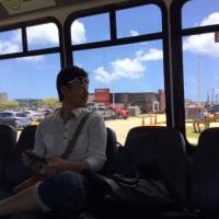 グアム旅行4