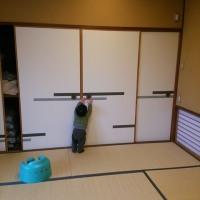 初の子連れ旅行 箱根