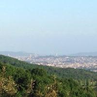 福岡市の風景