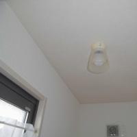 さいたま市で白熱球照明からLED照明に交換工事