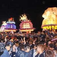 平成28年 芝八幡神社祭典カレンダー発売のお知らせ
