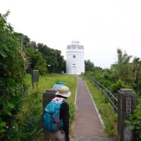 鳥羽・菅島 へ(4)