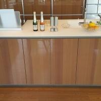 住まいの設計途中・・・LDK、水まわり空間でのキッチン選択デザインも意味を持たせ毎日の暮らしを丁寧に設計イメージを生活に寄り添うように。