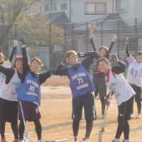 岡大ラクロス 2014.11.06~14 「196」