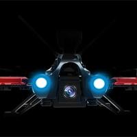 EMSで送料無料 Walkera Runner 250 PRO レーシング ドローン