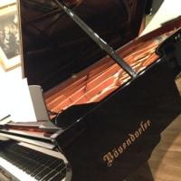 ピアノセラピスト育成レッスン、始めます♫