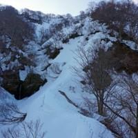2017.4.2(日) 鋸山 5