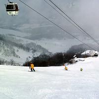 '17雪祭り(1日目)