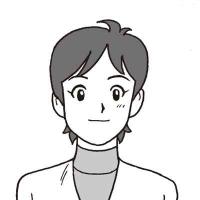【建築女子・住宅マンガチラ見せ-01】