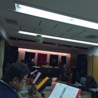 Big Band Seminar 32nd