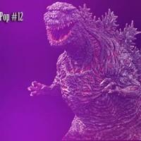 エロ同人の言葉たち - Goth Pop #12