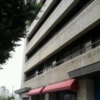 産業文化会館の廃止解体・花畑広場整備のムダを正す裁判、「不当判決」は許されません