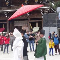 Celt meets Japan・千年の舞 春