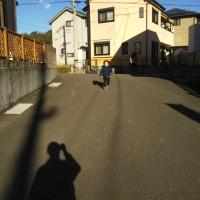 高知店からひっぱってきました 先月の見学会レポート!