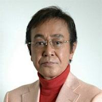 地域  アーカイブ  渡瀬恒彦さん死去…72歳、15年から胆のうがんで闘病