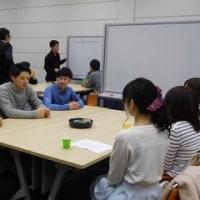 臨床工学技士科 第1回 卒後勉強会を開催!