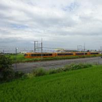 No.763 『出発!ローカル線聞きこみ発見旅』2度目の奈良へ