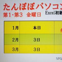 たんぽぽPC-17.1.20