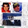 鈴鹿サーキット感謝祭F1情報