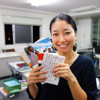 【MYアイキャン事業:MY ICAN Project】(Need in kind donations & Volunteers in Japan)