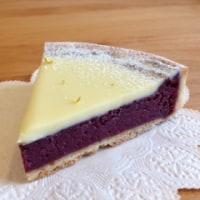 「今日のケーキ」