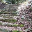 笠間城 八幡台櫓(はちまんだいやぐら)