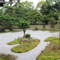 蘆山寺(ろさんじ)