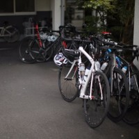 Japan Biking(ジャパンバイキン)