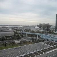 横浜でタンゴ