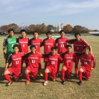 全国地域チャンピオンズリーグ第3戦