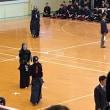 西日本大会【男子】