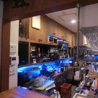 HIRO'S DOG BAR ヒロズドッグバー 鎌ヶ谷のバー 営業一時中止となります。
