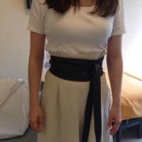 腕周りマイナス3センチ 30代女性