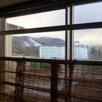 ホテル櫻井 本客殿露天風呂付客室