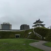日本自転車競技連盟 公認審判員3級講習を受けてきました
