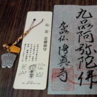 無人島に女一人男31人(書評)