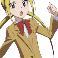 津田「萩村、勉強教えてほしい・・・」スズ「・・・また?」