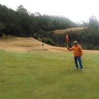ロイヤルモータースオープンゴルフ大会開催します!
