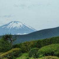 海外旅行+国内旅行の旅 10日目