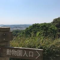 アメリカまつり@金沢動物園