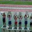 平成29年度 全国小学生陸上競技交流大会富山県大会