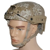 AirFrameヘルメットのファンなら、ぜひ!サバゲーニュース