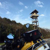 FZ1ツーリング・2016-055-碓井>万座>草津>榛名 -439km-
