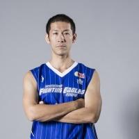 #39 中園隆一郎選手 退団のお知らせ
