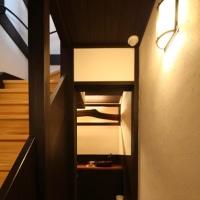 日本の美を伝えたい―鎌倉設計工房の仕事 263