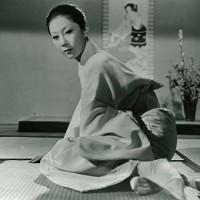 ■ こつまなんきん (1960)