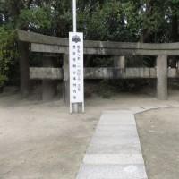 幸村探索・大坂「聖徳太子から昭和まで…」