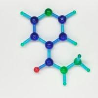 結核化学療法剤