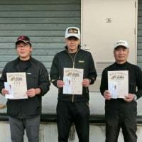 ヤイバ宮崎 第5期 1stステージ